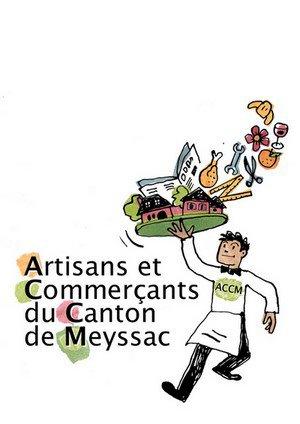 Association Commerçants et Artisans de Meyssac