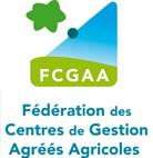 Fédération des Centres de Gestion AGréé Agricole