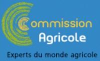 Commission Agricole de l'Ordre des Experts-Comptables