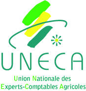 Union Nationale des Experts Comptables Agricoles